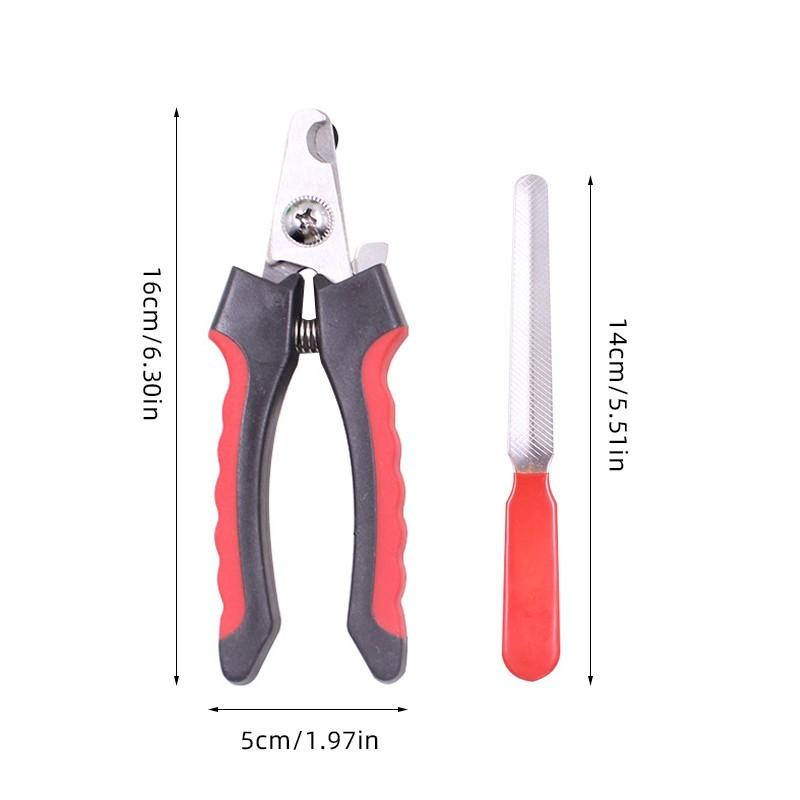 Portalampada lanterna Facing UP alluminio e vetro IP44 Bianco E27