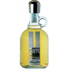GRAPPA NONNINO OPTIMA CL.100