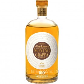 GRAPPA NONNINO BARRIQUE' L.1,5