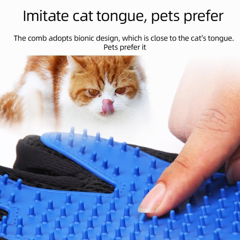 Portalampada lanterna Large Facing UP alluminio IP44 Bianco E27