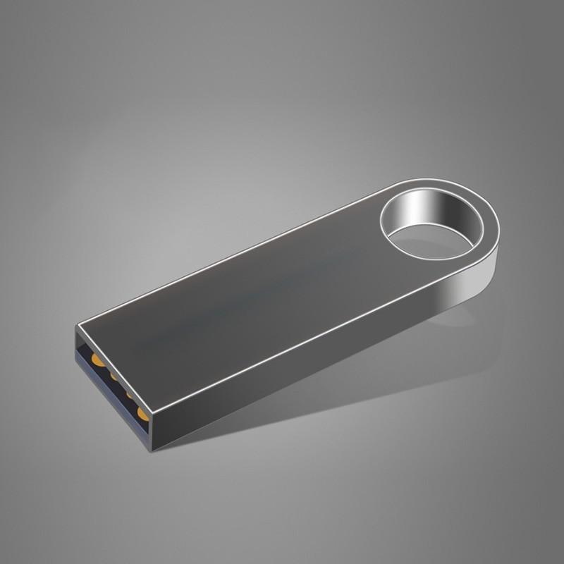 Portalampada lanterna pendente alluminio IP44 Nero E27 Max. 40W