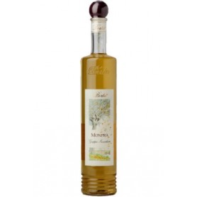 GRAPPA MONPRA' CL70