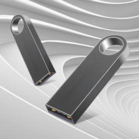 Portalampada lanterna alluminio da terra 290MM IP65 Nero E27