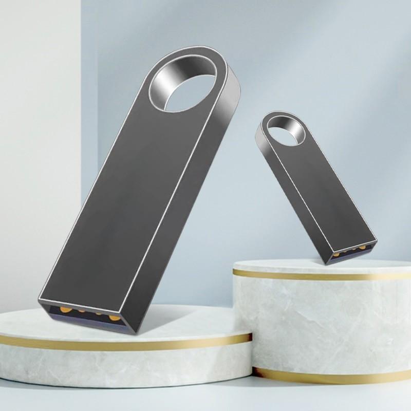 Portalampada lanterna alluminio da terra 403MM IP44 Bianco E27