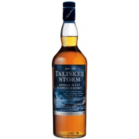 WHISKEY TALISKER CL.70