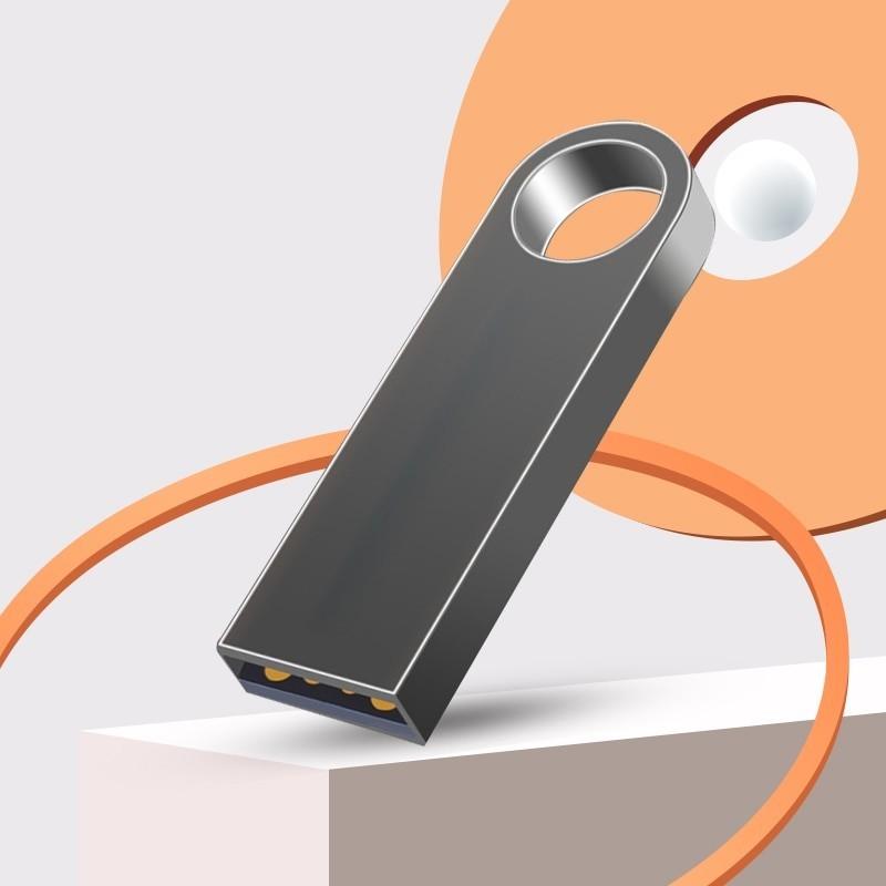 Portalampada lanterna alluminio da terra 403MM IP44 Nero E27