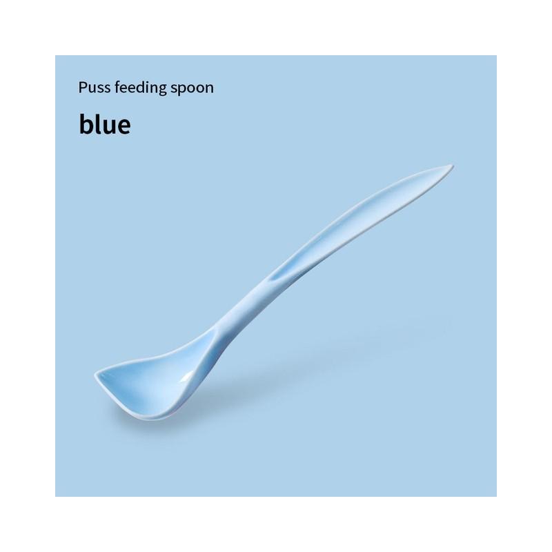 Portalampada lanterna alluminio da terra 600MM IP65 Nero E27