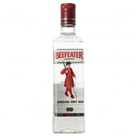GIN BEEFEATER L.1
