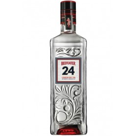 GIN BEEFEATER 24 cl.70