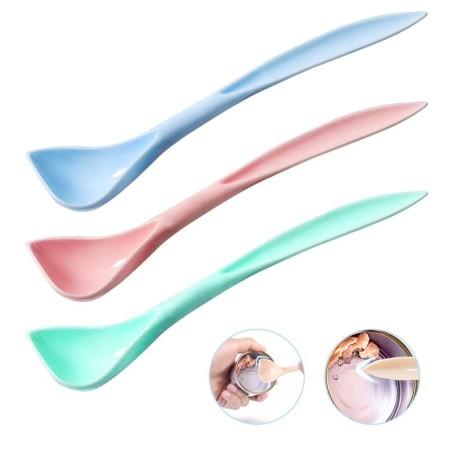 Lampadina a LED 2W filamento E14 P45 luce bianco caldo 2700K