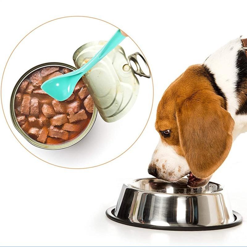 Lampadina LED candela filamento 2W E14 luce bianco caldo 2700K