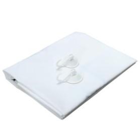 Lampadina LED Vetro filamento 2W E14 ST26 6000K 300° 180LM
