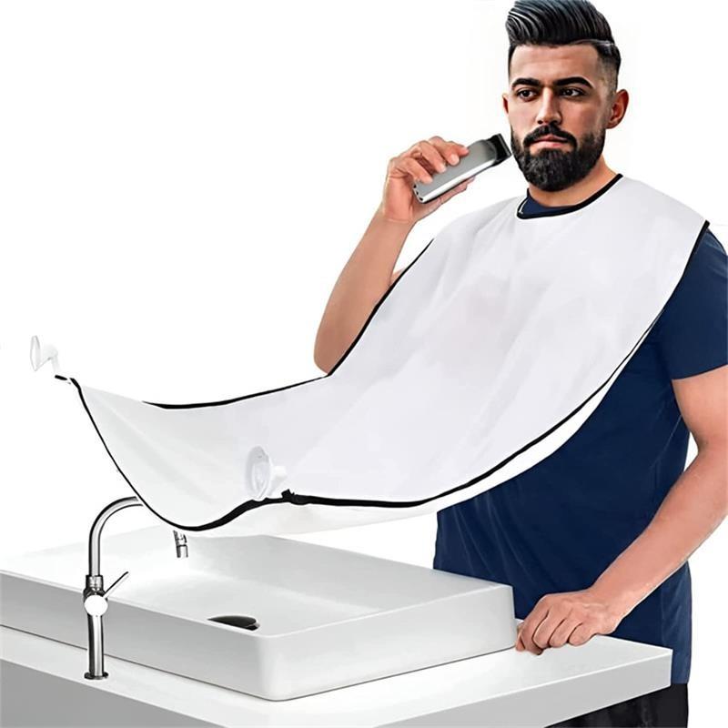 Lampadina LED SMD Epistar 3W E14 R39 120° luce bianco freddo