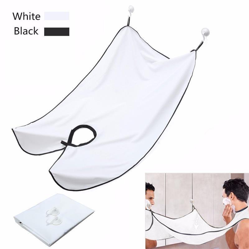 Lampadina LED SMD Candela 3W E14 200° 250LM luce 2700K A+