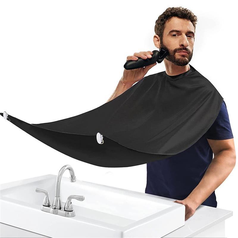 Lampadina LED SMD Candela 3W E14 200° 250LM luce 4000K A+