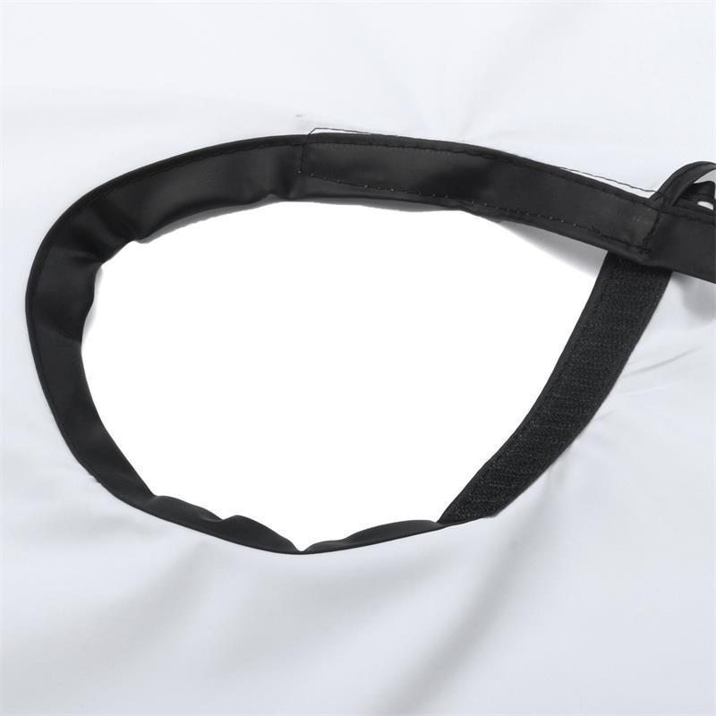 Lampadina LED SMD Candela 3W E14 200° 250LM luce 6400K A+