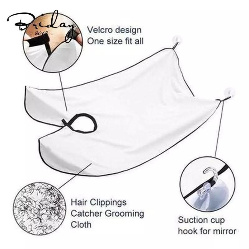 Lampadina LED SMD Mini globo P45 3W E14 180° 250LM 4000K A+