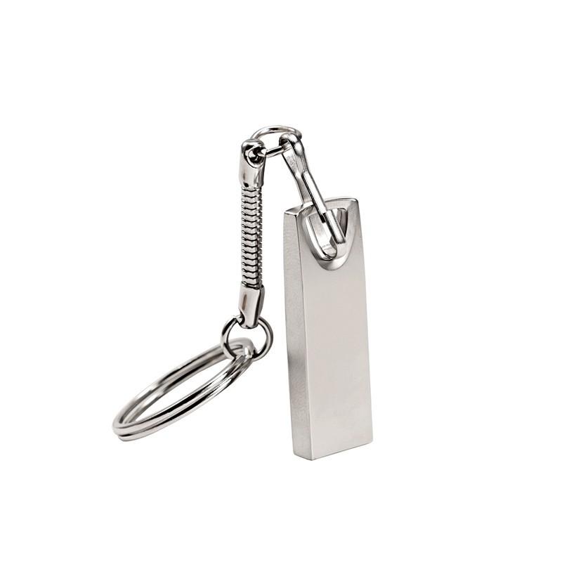 Lampadina LED SMD Mini globo P45 3W E14 180° 250LM 6400K A+