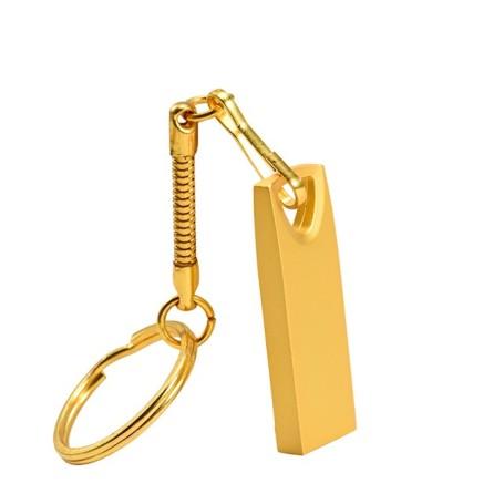 Lampada bulbo LED RGB Multicolor 3W E14 con telecomando 24 tasti
