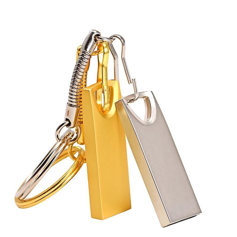 Lampadina Flame LED filamento Vetro Opaco 4W E14 2700K 350LM