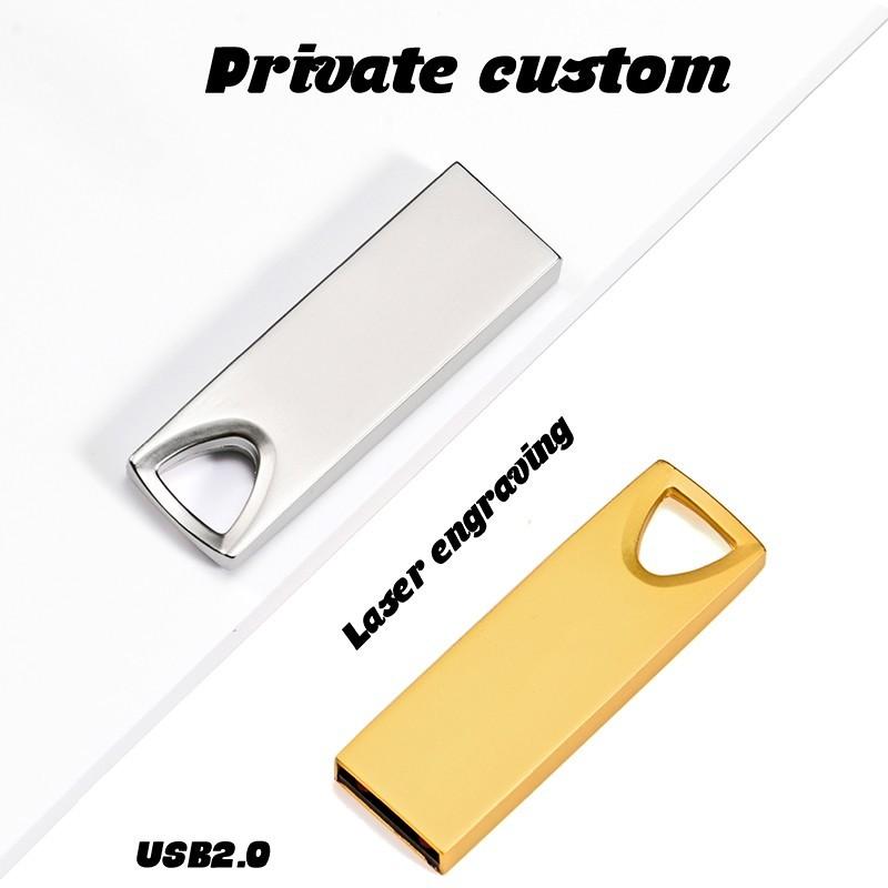 Lampadina Flame LED filamento Vetro Opaco 4W E14 4000K 350LM