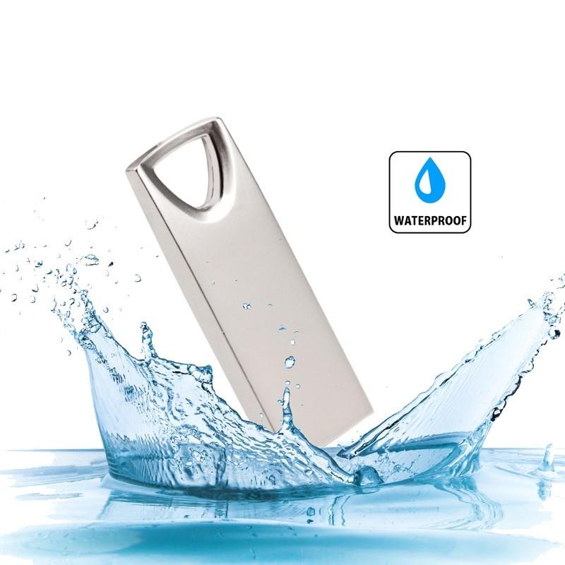 Lampadina Flame LED filamento Vetro Opaco 4W E14 2700K Dimmable