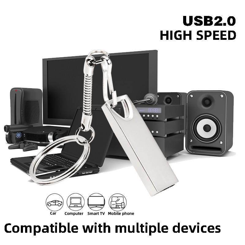 Lampadina LED Candela filamento Vetro Opaco 4W E14 2700K 350LM