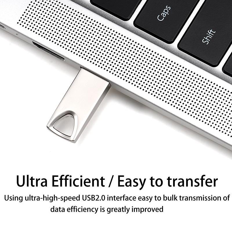 Lampadina LED Candela filamento Vetro Opaco 4W E14 4000K 350LM