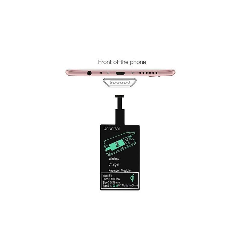 Lampadina LED Candela filamento Vetro Opaco 4W E14 6400K 350LM