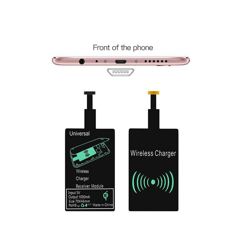 LampadinaLED Candela filamento Vetro Opaco 4W E14 2700K Dimmable