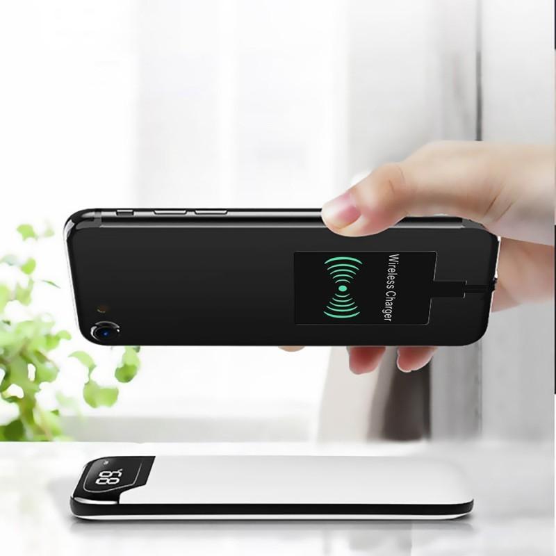 Lampada Bulbo P45 filamento Vetro Smerigliato 4W E14 2700K 300°