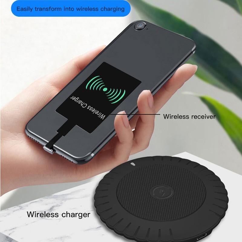 Lampada Bulbo P45 filamento Vetro Smerigliato 4W E14 4000K 300°
