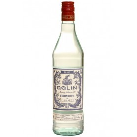 Vermouth Dolin Blanc 75cl