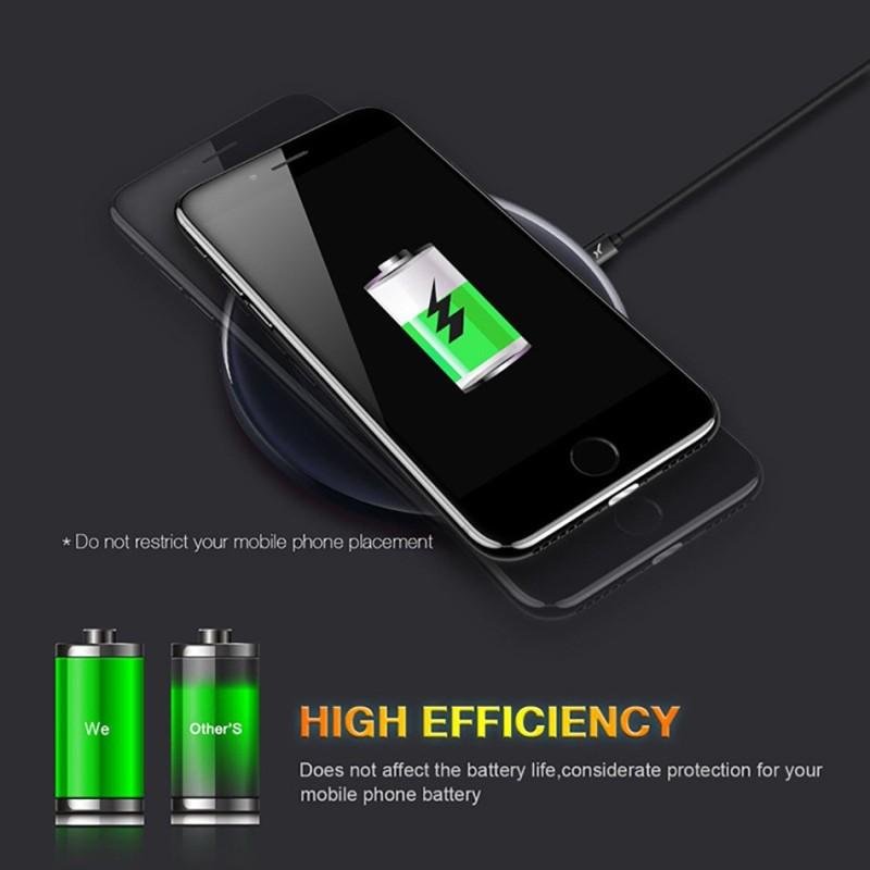 Lampada Bulbo P45 filamento Vetro Smerigliato 4W E14 6400K 300°