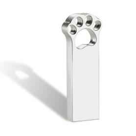 Lampada LED Vetro tortiglione Ambra 4W filamento E14 2200K 350LM