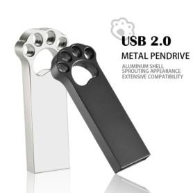 Lampadina LED Vetro Ambra 4W filamento E14 2200K 300° 350LM