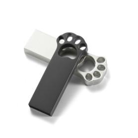 Lampadina a LED Epistar 4W E14 P45 luce bianco caldo 3000K
