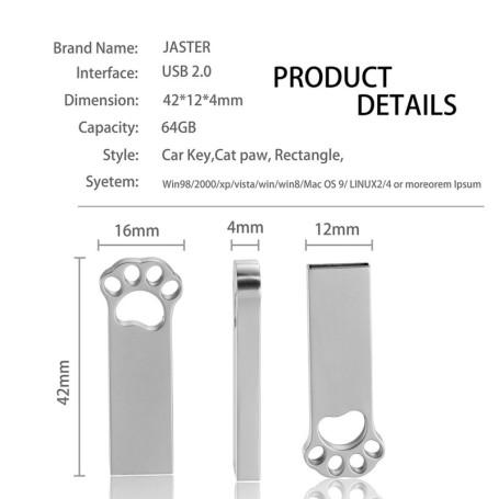Lampadina a LED Epistar 4W E14 P45 luce 6000K