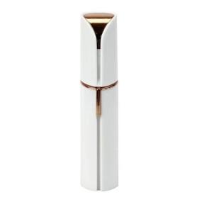 Lampada LED filamento Vintage Ambra 4W Е14 P45 2200K 350LM