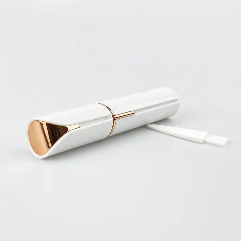 Lampadina LED Epistar candela 4W E14 luce bianco naturale 4500K
