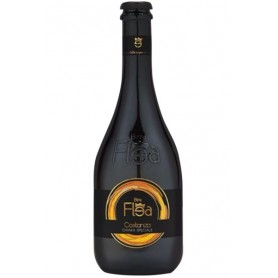 Birra Flea Costanza 75cl