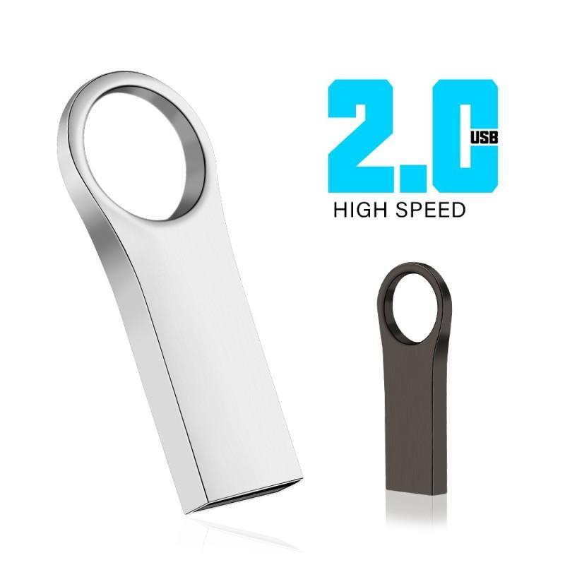 Lampadina a LED 4W filamento E14 P45 luce bianco caldo 2700K