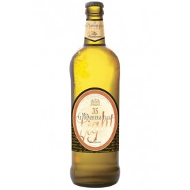 Menabrea 35 Light Top Restaurant 75cl