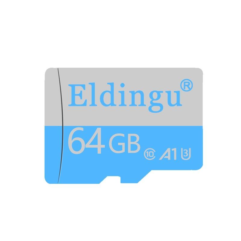 Lampadina LED Candela filamento Vetro Smerigliato 4W E14 6400K 300°