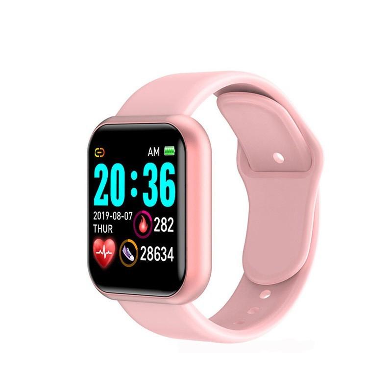 Lampadina LED candela tortiglione filamento soffio 4W E14 4500K