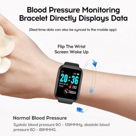 Lampadina a LED 4W filamento E14 R50 luce bianco caldo 2700K