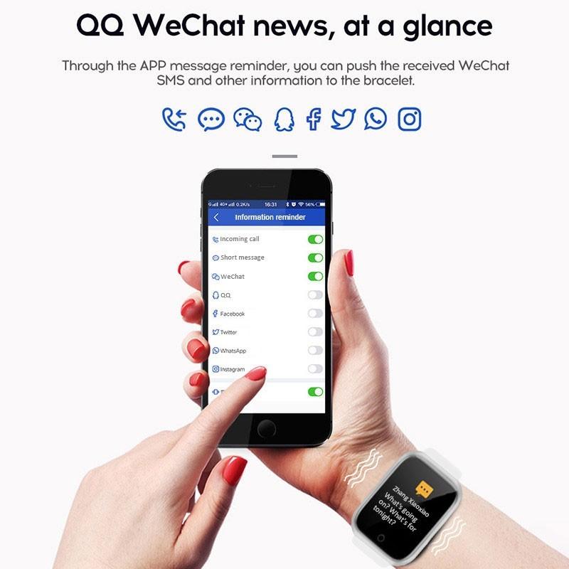 Lampadina Miniglobo LED 4W filamento E14 P45 2700K - Dimmable
