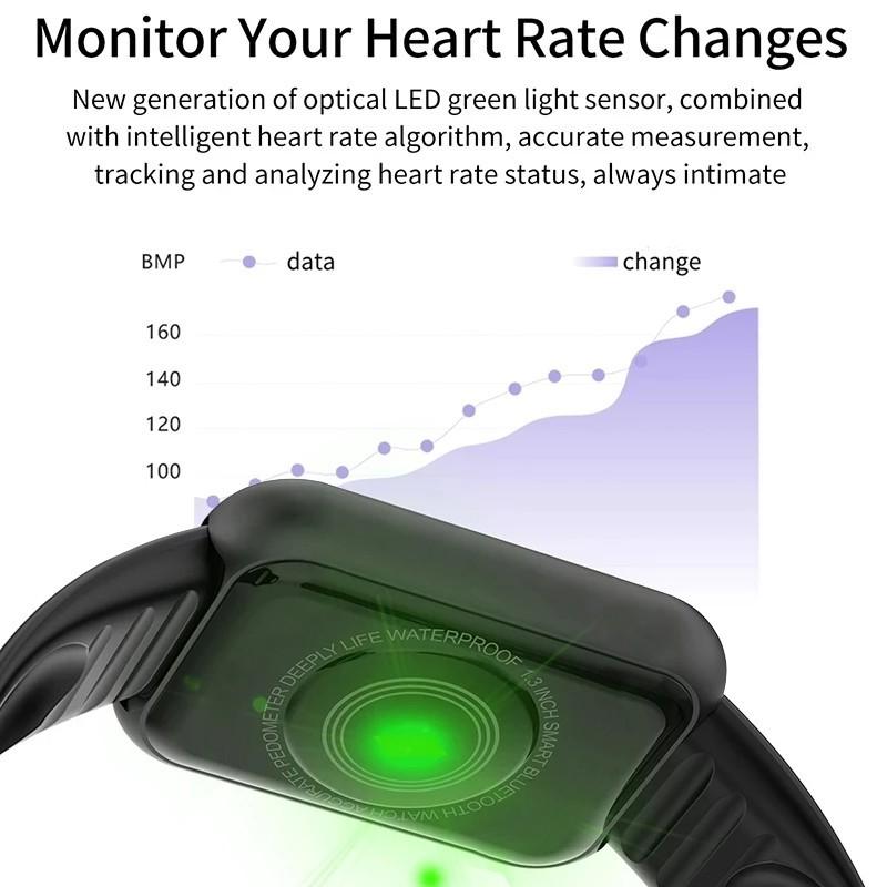 Lampadina LED candela filamento 4W E14 luce bianco naturale 4500K