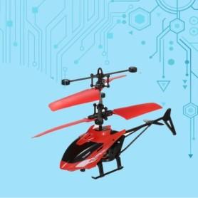 Lampadina LED Epistar 6W E14 R50 luce bianco freddo 6000K