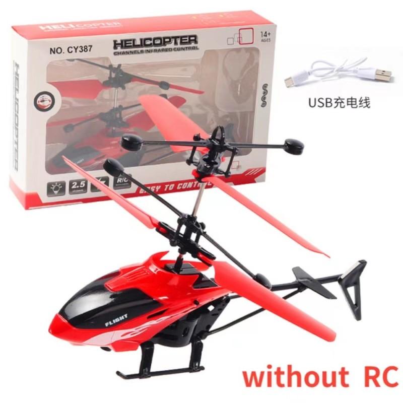 Lampadina a LED Epistar 6W E14 R50 luce bianco naturale 4500K